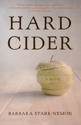 Hard Cider Cover Image