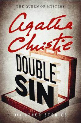 Double Sin and Other Stories Cover Image