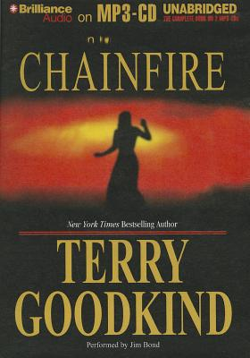 Cover for Chainfire