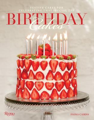 Birthday Cake Store Cairns
