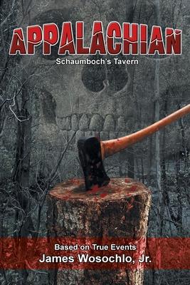 Appalachian: Schaumboch's Tavern Cover Image