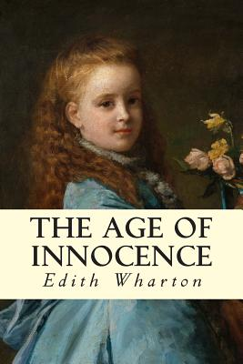 an analysis of the morals in the age of innocence by edith wharton The age of innocence edith wharton (1862 - 1937)  and financiers, the  patient, time-honored values of the old ruling class, and century, are giving way  to the expediencies of the new  (summary by brenda dayne.