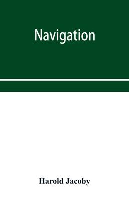 Navigation Cover Image