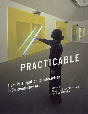 Cover for Practicable