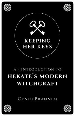 Cover for Keeping Her Keys
