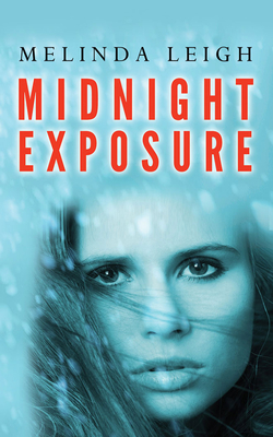 Cover for Midnight Exposure