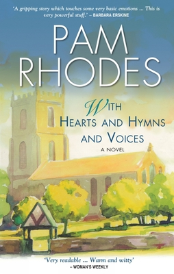 With Hearts and Hymns and Voices Cover