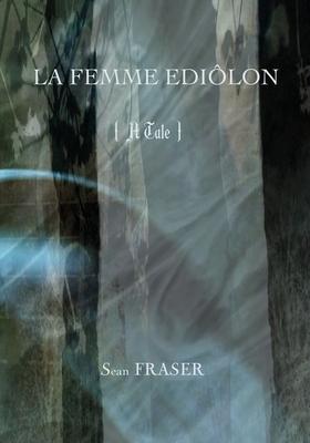 La Femme Eidôlon Cover Image