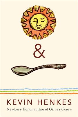 Sun & Spoon Cover
