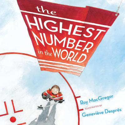 Cover for The Highest Number in the World