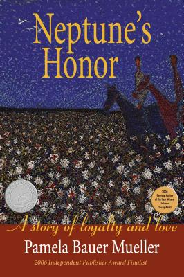 Neptune's Honor: A Story of Loyalty and Love Cover Image