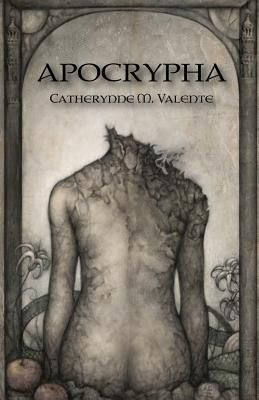 Apocrypha Cover