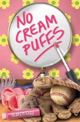 No Cream Puffs Cover Image