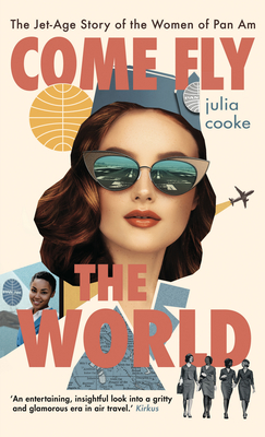 Come Fly the World Cover Image