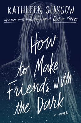 How to Make Friends with the Dark Cover Image