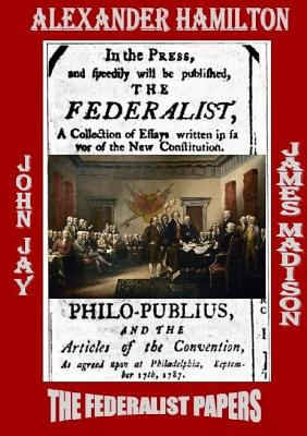 the federalist papers were a collection of essays that The essays were rushed into print in book form in two volumes in the spring of 1788, numbers 1‒39 as volume 1 on march 22, and numbers 40‒85 as volume 2 on may 28 together these essays, often referred to as the federalist papers, form one of the great classics of government, the principal themes of which are federalism, checks and balances .