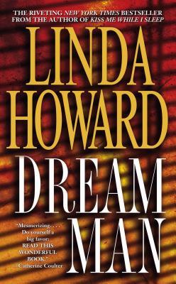 Dream Man Cover Image