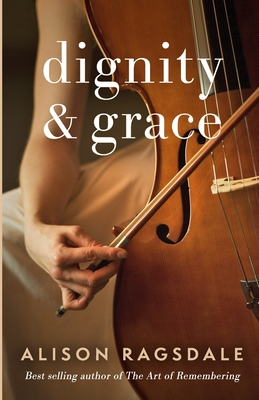 Dignity and Grace Cover Image