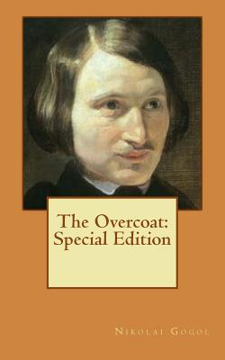 The Overcoat: Special Edition Cover Image