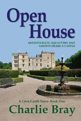 Open House: Aristocrats, Squatters and Ghosts Share a Castle Cover Image