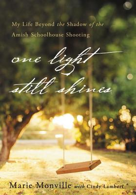 One Light Still Shines Cover