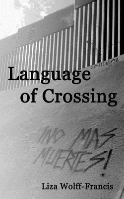 Language of Crossing Cover Image