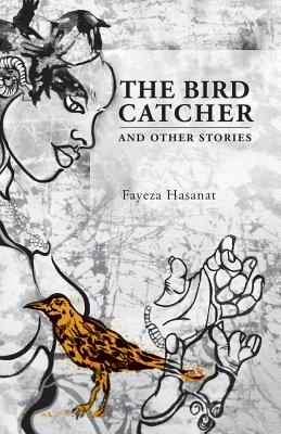 Cover for The Bird Catcher and Other Stories