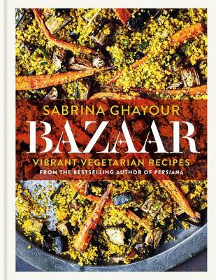 Bazaar (Bargain Edition)