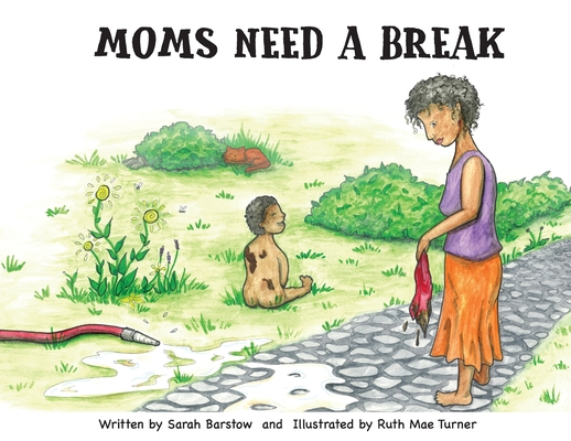 Moms Need A Break Cover Image