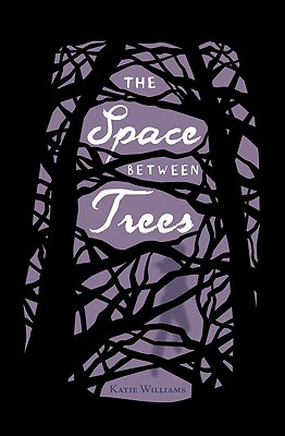 The Space Between Trees Cover