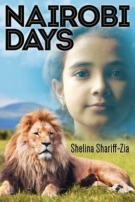 Cover for Nairobi Days