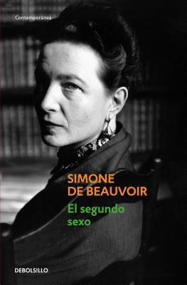 El segundo sexo / The Second Sex Cover Image