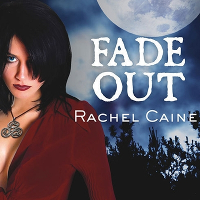 Fade Out (Morganville Vampires #7) Cover Image