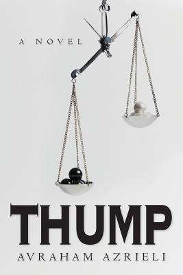 Thump Cover