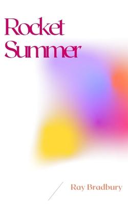 Rocket Summer Cover Image