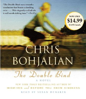 The Double Bind Cover Image