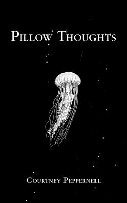 Pillow Thoughts Cover Image