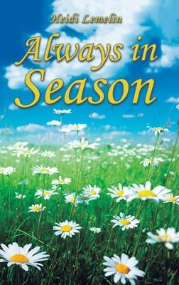 Always in Season Cover Image