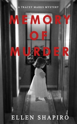 Memory of Murder Cover Image