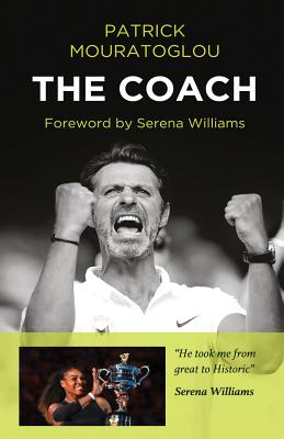 The Coach Cover Image
