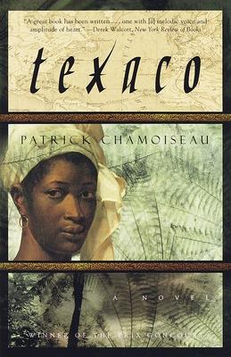 Texaco Cover