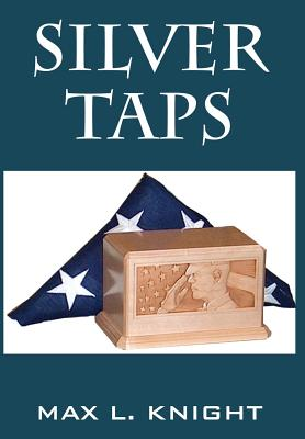 Silver Taps Cover Image