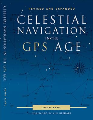 Celestial Navigation in the GPS Age Cover Image