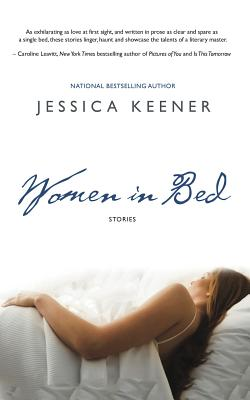 Women in Bed: Nine Stories Cover Image