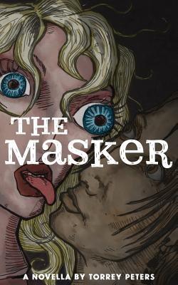 The Masker Cover Image