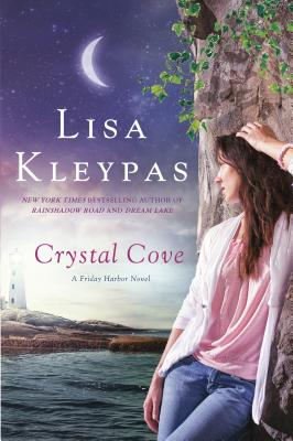 Crystal Cove Cover
