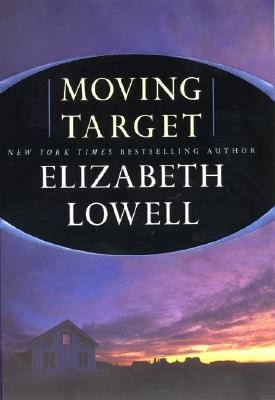 Moving Target Cover