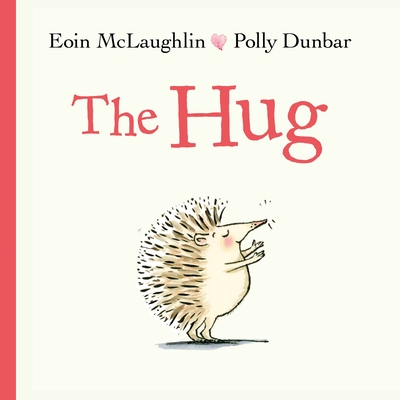 The Hug Cover Image