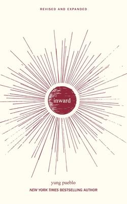 Inward Cover Image