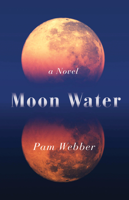 Moon Water Cover Image